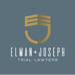 Illinois Birth Injury Trial Lawyer